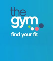 """Image result for thegym brighton"""""""